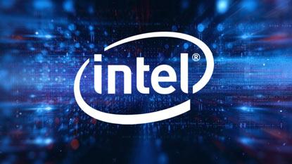 Hibrid architektúrával készülnek az Intel Alder Lake asztali CPU-k