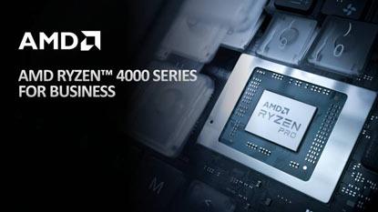 Felbukkant egy Ryzen 7 PRO 4750G benchmark