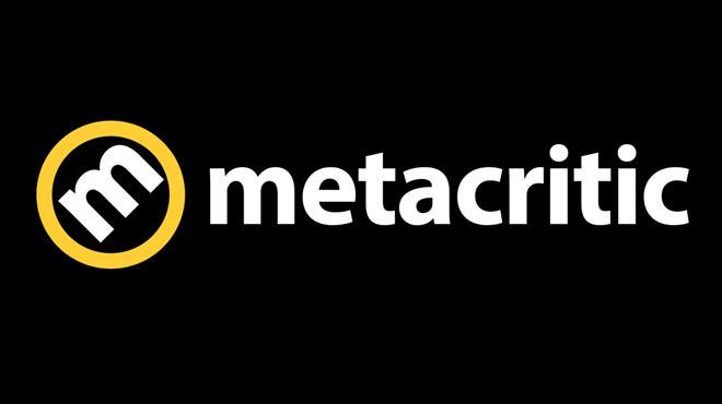 A Metacriticen többé nem értékelhetünk játékokat a megjelenés napján