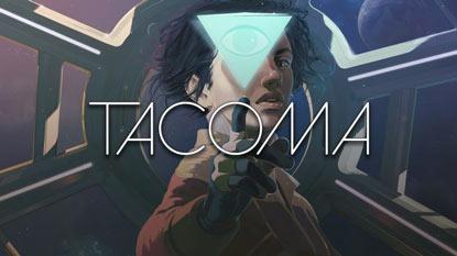 Ingyenesen beszerezhető a Tacoma és a Next Up Hero
