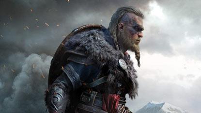 A Ubisoft nem emeli meg a next-gen játékok árát