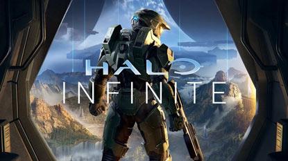Xbox Games Showcase összefoglaló