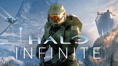 PC-n futott a Halo Infinite egyjátékos kampányának demója