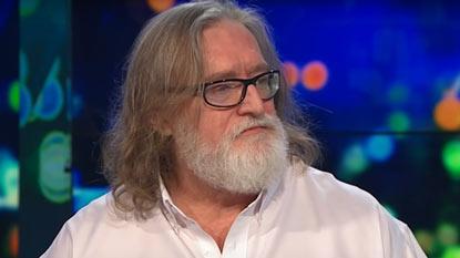 Gabe Newell szerint az Xbox Series X a nyerő konzol