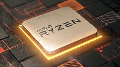 Remek negyedéven van túl az AMD
