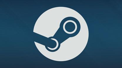 Szigorít a Valve, nehezebb lesz VPN használatával olcsóbban vásárolni