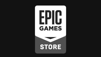 Epic Games Store: úton vannak az achievementek