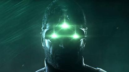 Splinter Cell animációs sorozatot készít a Netflix