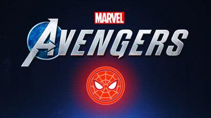 Pókember PlayStation-exkluzívként kerül be a Marvel's Avengersbe