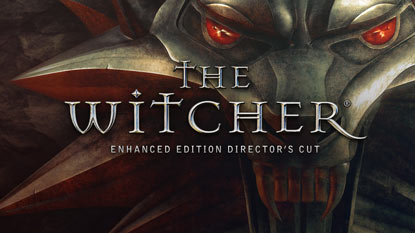 The Witcher: Enhanced Edition is free for a limited time