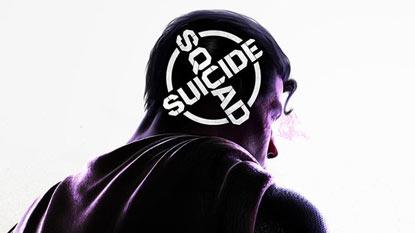 Hivatalos: Suicide Squad játékot készít a Rocksteady