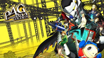 További játékok várhatók PC-re a Persona 4 sikerének köszönhetően