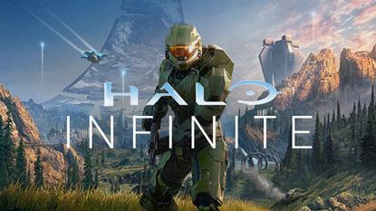 A Halo Infinite sem jelenik már meg idén