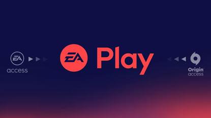 EA Play-re keresztelték át az Origin és EA Access szolgáltatásokat