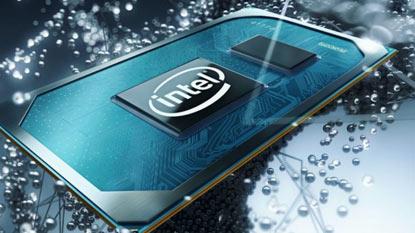 Az Intel megerősítette, hogy hibrid architektúrával készül az Alder Lake