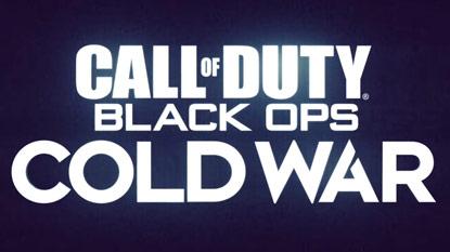 Itt a Call of Duty: Black Ops Cold War első hivatalos teasere