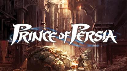Ismét felbukkant a Prince of Persia remake