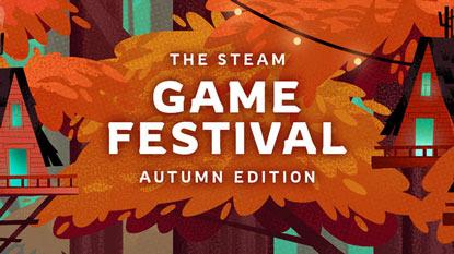 Visszatérő esemény lesz a Steam Játékfesztivál
