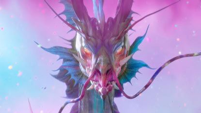 Hamarosan befut a Steamre a Guild Wars 2