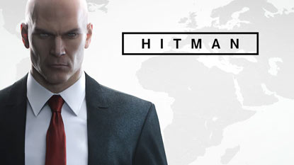 Hitman and Shadowrun Collection are free to keep on PC