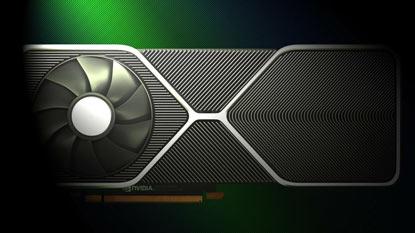 Kiszivárgott a GeForce RTX 3090 és RTX 3080 specifikációja