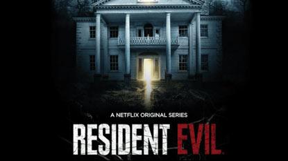Resident Evil sorozatot készít a Netflix