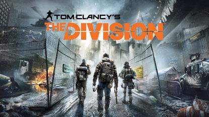 Ingyenesen beszerezhető a Tom Clancy's The Division