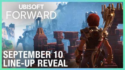 Kiderült a következő Ubisoft Forward időpontja