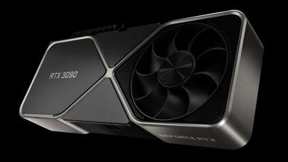Az Nvidia Ampere GPU-k magukkal hozzák az új konzolok egyik legjobb funkcióját