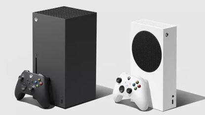 Kiderült az Xbox Series X megjelenési dátuma és ára