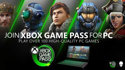 Megduplázódik a PC-s Xbox Game Pass ára
