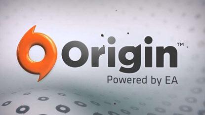 Az Electronic Arts felhagy az Origin névvel