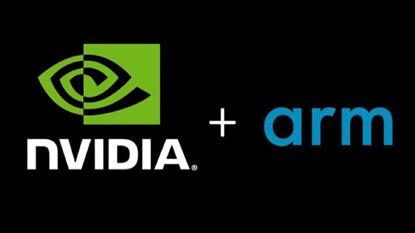 A közeljövőben akár Nvidia CPU-k is érkezhetnek