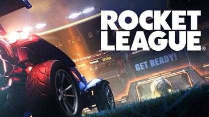 Kiderült, mikor válik ingyenessé a Rocket League
