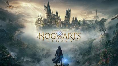 Bemutatkozott az Avalanche új Harry Potter RPG-je