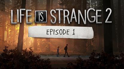 Ingyenessé vált a Life is Strange 2 első epizódja