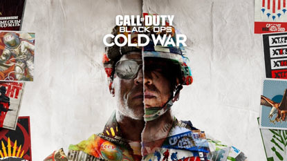 Ekkor indul PC-n a Call of Duty: Black Ops Cold War nyílt bétája