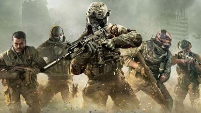 Az Activision szerint biztonságban vannak a felhasználók adatai