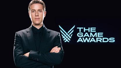 Felfedték a következő The Game Awards időpontját