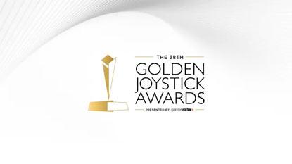 Golden Joystick Awards 2020: elindult a szavazás