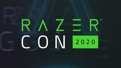 Saját online eseményt szervez a Razer