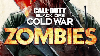 Bemutatkozott a Call of Duty: Black Ops Cold War Zombies módja
