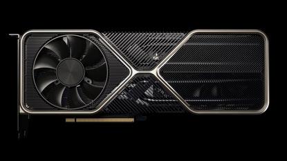 A Gigabyte bejegyeztetett négy Nvidia RTX 3060 Ti grafikus kártyát