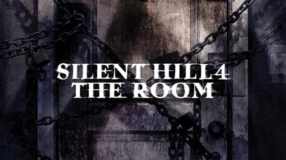 Újra elérhető PC-n a Silent Hill 4: The Room