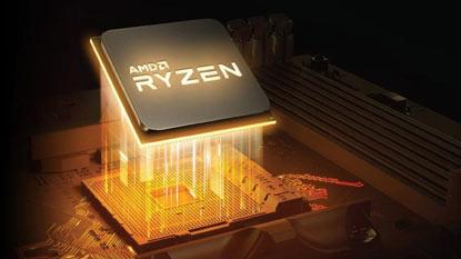 Előreláthatóan ekkor érkezik a Ryzen 5000 és a Radeon RX 6000