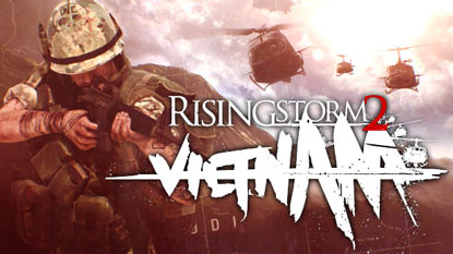 Rising Storm 2: Vietnam and ABZU are free to keep on PC