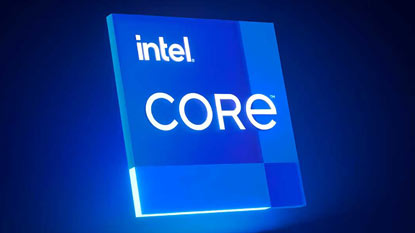 2021 elején jön az Intel Rocket Lake-S
