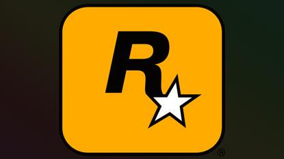 A Rockstar Games felvásárolta a Crackdown 2 fejlesztőcsapatát
