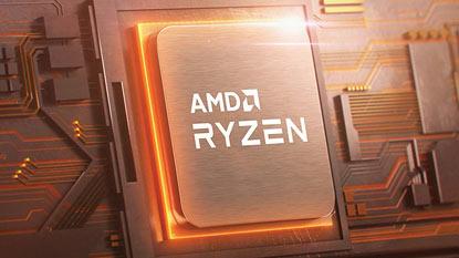 2021 elején érkezhet az AMD Ryzen 5 5600
