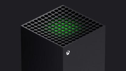 Ezek lesznek az Xbox Series X és Xbox Series S nyitócímei